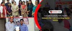 ias coaching centres in kolkata