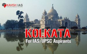 for IAS Aspirants